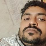 Golu from Rohtak   Man   26 years old   Capricorn