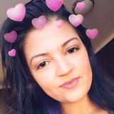 Erica from Danbury | Woman | 29 years old | Taurus