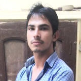 Ak from Fatehabad | Man | 23 years old | Leo