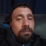 Hix from Palmerston North | Man | 33 years old | Capricorn