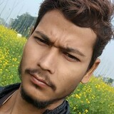 Roy from Patna   Man   25 years old   Gemini