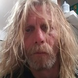 Mrniceguy from Springfield   Man   54 years old   Pisces