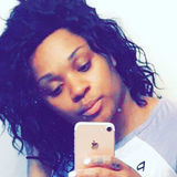 Dominique from Henderson | Woman | 29 years old | Sagittarius