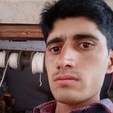 Naveen from Panipat | Man | 25 years old | Gemini