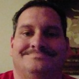 Doug from Bellevue   Man   37 years old   Cancer