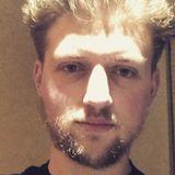 Sracks from Ashford | Man | 22 years old | Virgo