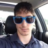 Jason from Battlefield   Man   29 years old   Aquarius
