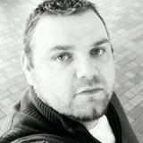 Jmelto from Charleston | Man | 38 years old | Gemini
