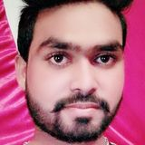 Raghu from Shahjahanpur | Man | 23 years old | Capricorn