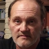 Jim from Greenville | Man | 55 years old | Gemini