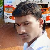 Ravindra from Udipi | Man | 24 years old | Sagittarius