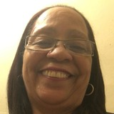 Shortysexylady from Washington | Woman | 65 years old | Virgo