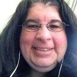 Sweetpea from Sarnia | Woman | 48 years old | Capricorn