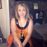 Battyboo from Bendigo   Woman   59 years old   Capricorn
