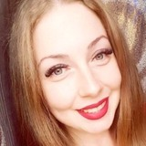Alexa from Frankfurt am Main   Woman   27 years old   Aquarius