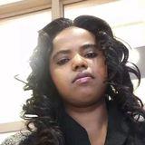 Samyusuf from Toronto | Woman | 33 years old | Gemini