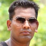 Sudip from Diphu   Man   31 years old   Capricorn