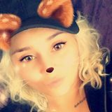 Shelbie from Hartlepool   Woman   25 years old   Leo