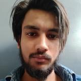 Ummy from New Delhi | Man | 20 years old | Sagittarius