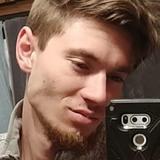 Tyler from Huntsville | Man | 24 years old | Taurus
