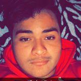 Omar from Alexandria | Man | 21 years old | Capricorn