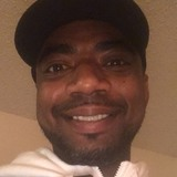 Owennewman6F from Merced | Man | 37 years old | Pisces