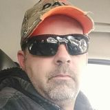 Bidanny from St. Catharines | Man | 48 years old | Leo