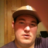 Disturbed from Oakville | Man | 29 years old | Gemini
