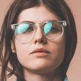 Hann from St. Albert | Woman | 22 years old | Sagittarius