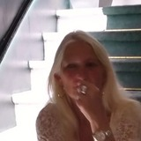 Patriciasimopi from Chambery | Woman | 54 years old | Leo