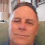 Patrick from Campbell | Man | 58 years old | Gemini