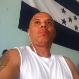 Antholalo from Houston | Man | 51 years old | Scorpio