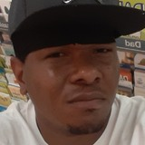 King from Cordova   Man   33 years old   Aries