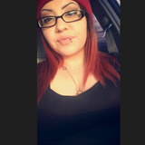 Jasmine from Rio Rancho | Woman | 25 years old | Cancer