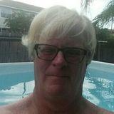 Buddy from Seminole   Man   62 years old   Aquarius