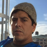 Durolong from Fresh Meadows | Man | 35 years old | Taurus