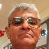 Pana from Lilburn | Man | 57 years old | Capricorn
