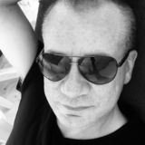 Noagenda from Cambridge | Man | 50 years old | Libra
