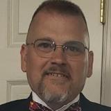 Ron from Washington | Man | 50 years old | Sagittarius