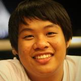 Danbo from Bogor | Man | 27 years old | Gemini