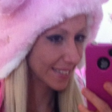 Gretchin from St. Catharines | Woman | 27 years old | Leo