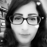 Zainabyassinoh from Armentieres   Woman   37 years old   Aries