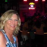 Corrie Carson from Baldwyn | Woman | 74 years old | Aquarius