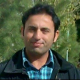 Mir from Khamis Mushayt | Man | 35 years old | Sagittarius