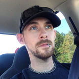 Willis from Carbondale | Man | 31 years old | Scorpio
