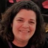 Mandy from Grand Rapids | Woman | 46 years old | Sagittarius