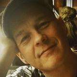 Eastwwod from Oshawa | Man | 54 years old | Scorpio