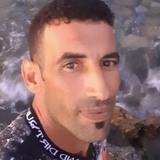 Mustaphasiraf4 from Pradejon   Man   40 years old   Aries