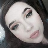 Idalia from McAllen | Woman | 24 years old | Scorpio