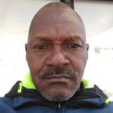 Wt94Oc from Woodbridge | Man | 58 years old | Aquarius